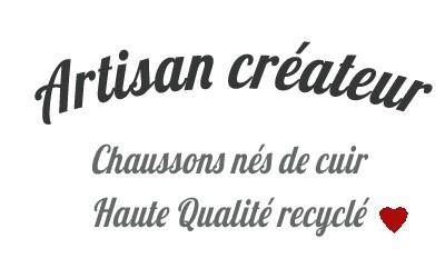 artisan créateur
